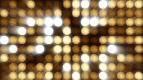 Crestwood Pools LED Lights